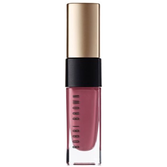 Bobbi Brown Other - Bobbi Brown Luxe Liquid Lip